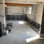 Wasserschaden Sanierungen2